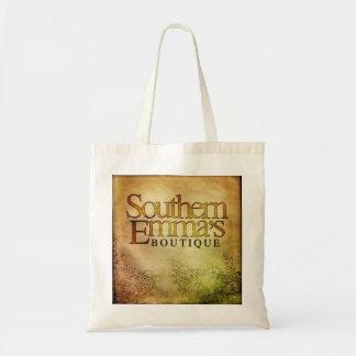 Southern Emma's Boutique Bag