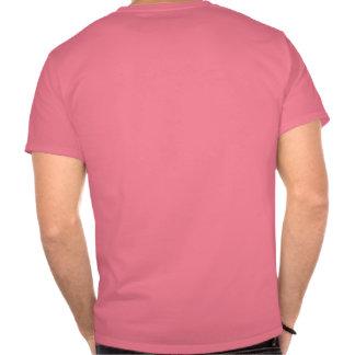 Southern Girls Shirt