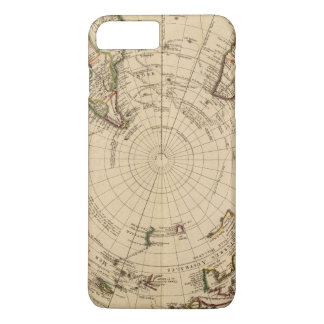 Southern Hemisphere 4 iPhone 7 Plus Case