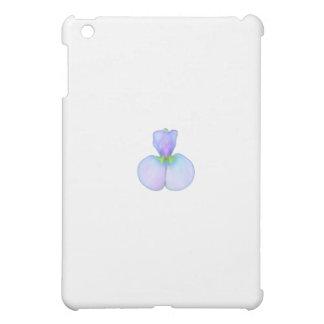 Southern Lilac Pea Bloom iPad Mini Case