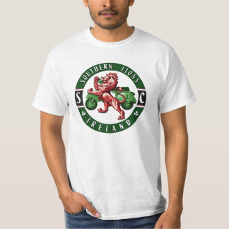 Southern Lions S.C. T-Shirt