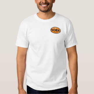 Southern Outer Banks. T Shirts