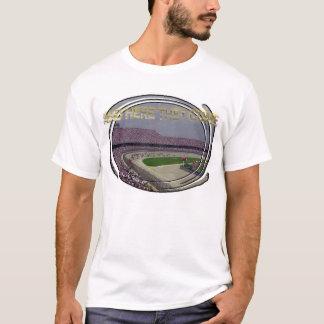 southern racing T-Shirt