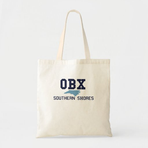 Southern Shores. Bags