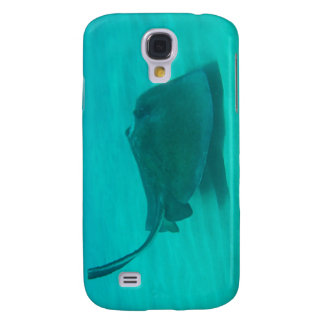 Southern Stingray 2 Samsung Galaxy S4 Case