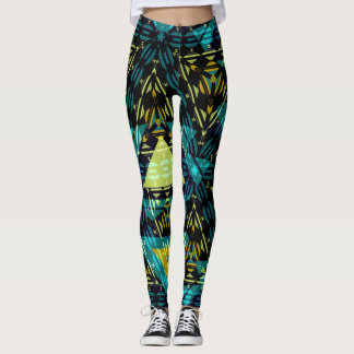 Southern Sunshine Leggings
