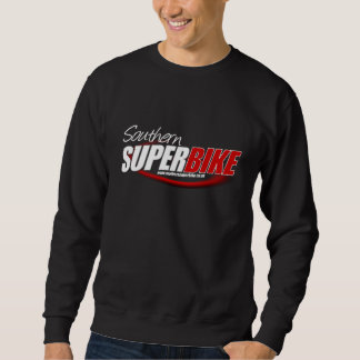 Southern Superbike Sweat Shirt