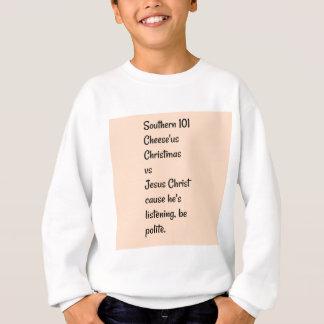 Southernslang Sweatshirt