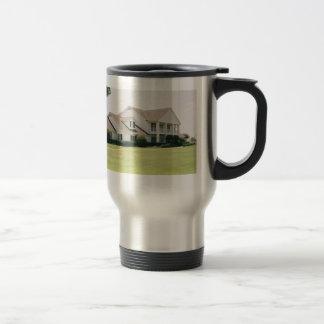 Southfork Ranch Mug