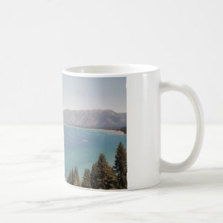 SouthLakeTahoe Coffee Mug