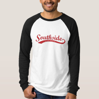 Southside Baseball Shirt