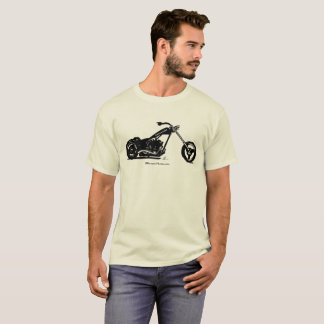 Southside Choppers T-Shirt