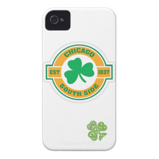 Southside Irish phone case
