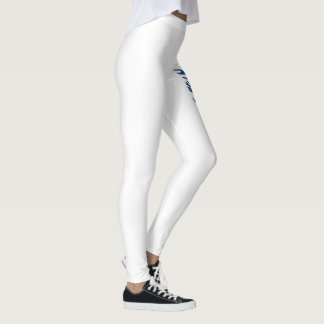 Southside Riders Leggins Leggings