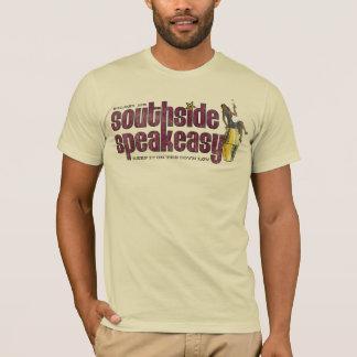 Southside Speakeasy T-Shirt