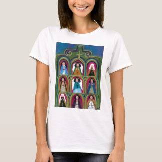 southwest designs T-Shirt