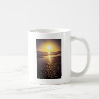 Southwest Florida Sunset Coffee Mug