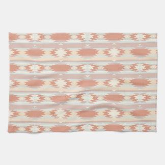 Southwest Inspiration Tea Towel
