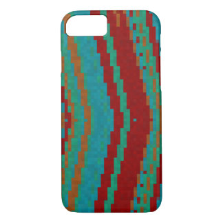 Southwest iPhone 8/7 Case