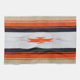 Southwest Kitchen Towel