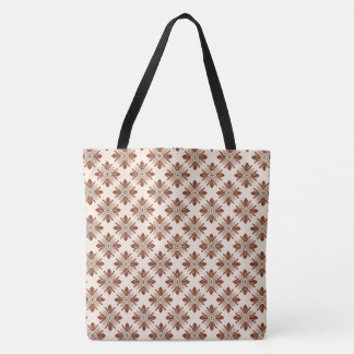 Southwest Spice Tote Bag