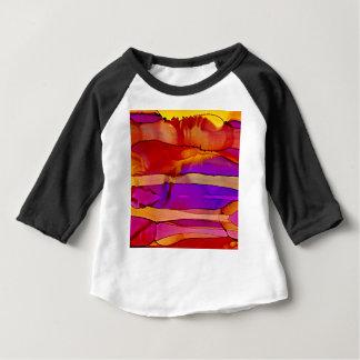 southwest strata baby T-Shirt