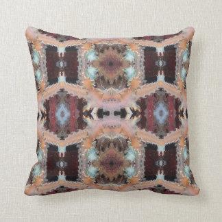 Southwest Tapestry Cushion