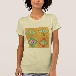 Southwest Tortuga Family T-Shirt