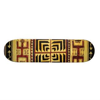 Southwest Tribal Spirits Skateboard Skateboards