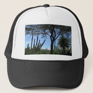 Southwest Trucker Hat