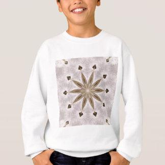 Southwestern Star Sweatshirt