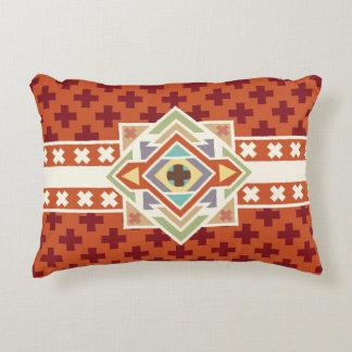 Native American Indian Cushions Native American Indian