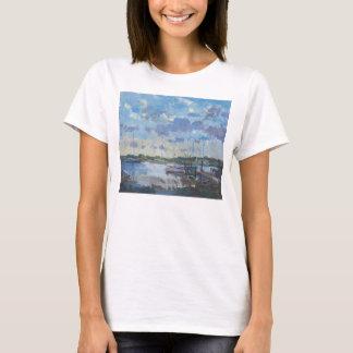Southwold Evening 2012 T-Shirt
