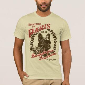 Souvenier de paris T-Shirt