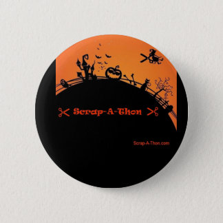 Souvenir Button - SAT9 Retreat