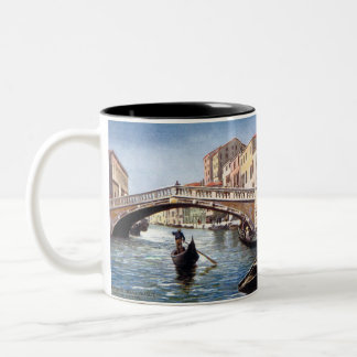 Souvenir Coffee Mug - Venice, Italy