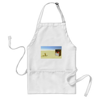 Souvenir Sand Funny Tees Mugs Cards Gifts Etc Standard Apron
