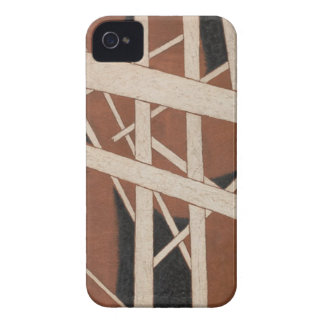 Soviet Art and Architecture by Lyubov Popova iPhone 4 Cases