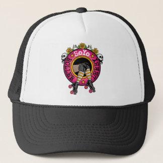 SoYo Trucker hat