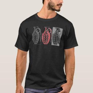 sp_gr T-Shirt