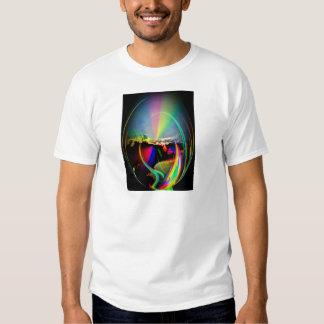 Spa Tee Shirts