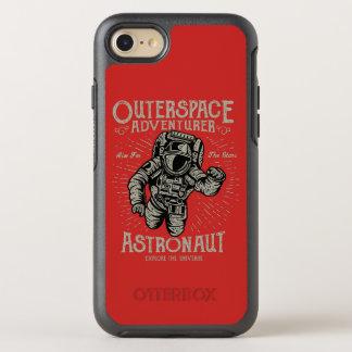 Space Adventure Otterbox Phone Case