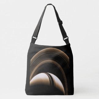 Space Bags Saturn
