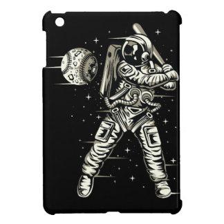 Space Baseball Case For The iPad Mini
