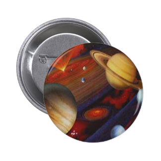 Space Button