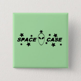 space case button