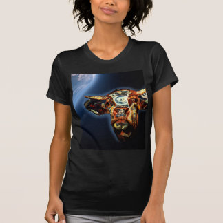 Space cow T-Shirt