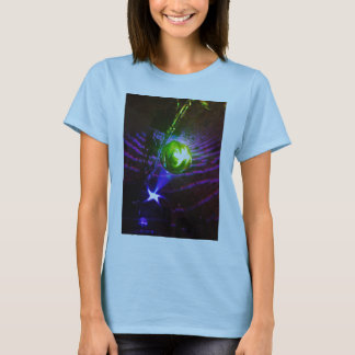 Space Disco T-Shirt