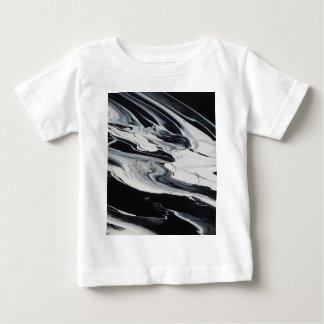 Space Drift Baby T-Shirt