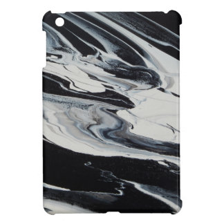 Space Drift Case For The iPad Mini